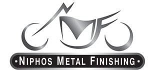 Niphos Metal Finishing